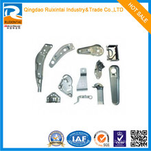 Customerable Furniture Fittings